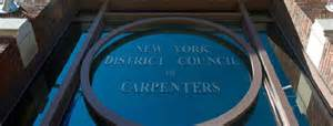 Visit www.nycdistrictcouncil.org!